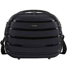 TITAN LIMIT Beauty Case