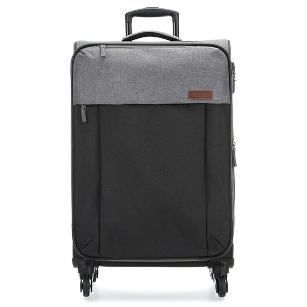 Troler Travelite Neopak 4 roti 55 cm S