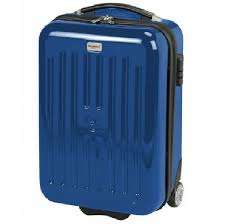 Troler New York L 77 cm Princess Traveler