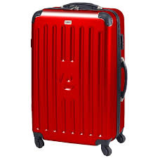 Troler New York S 57 cm  Princess Traveler- Troler de cabina