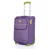 Rucsac Lamonza Superlight