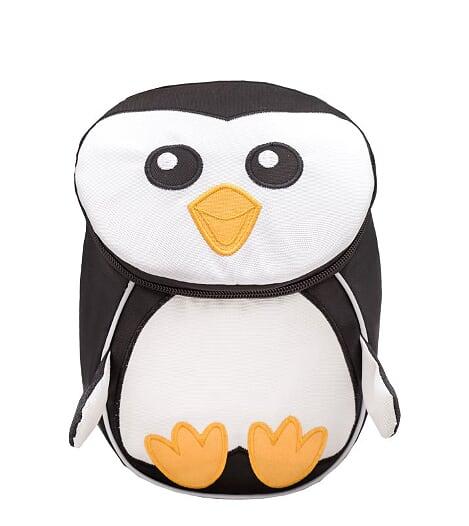 Ghiozdan de gradinita  BELMIL Mini Penguin