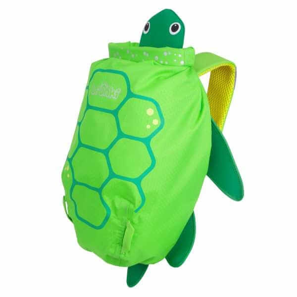 Rucsac Trunki PaddlePak Turtle 0
