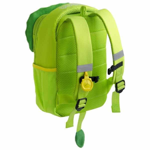 Rucsac Trunki TODDLEPAK BACKPACK - Dino 2