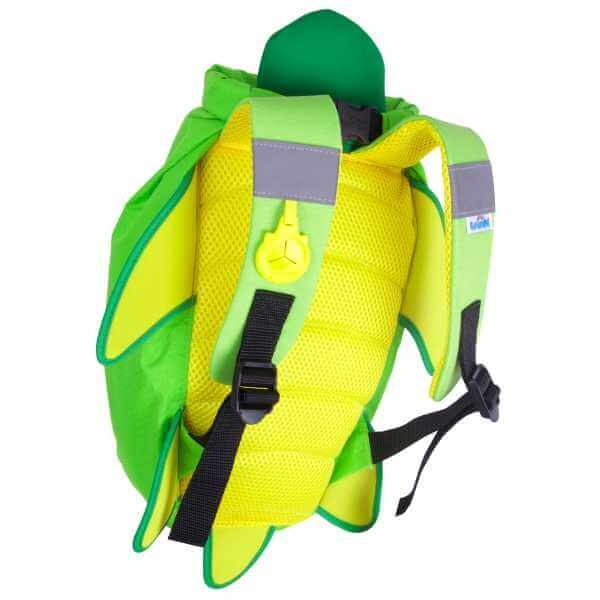 Rucsac Trunki PaddlePak Turtle 3
