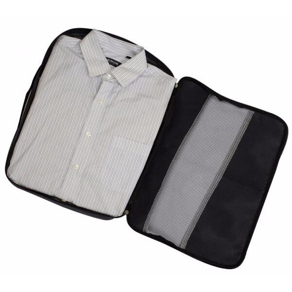 Packing cubes pentru camasi 0