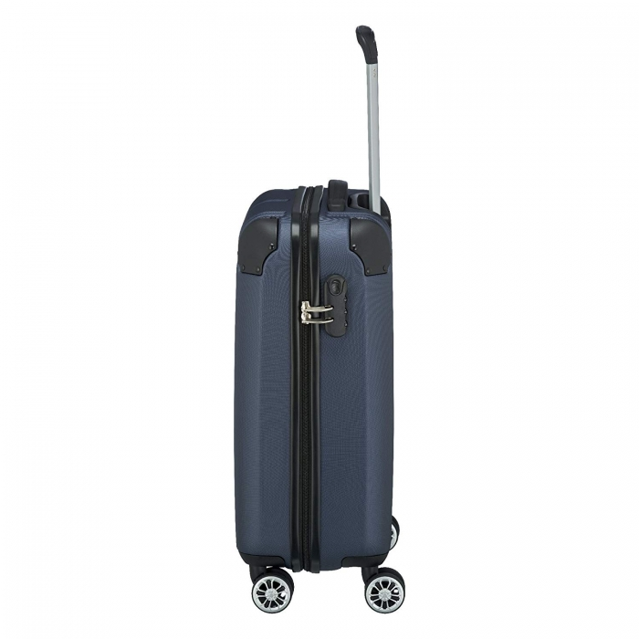 Troler Travelite CITY 4 roti 55 cm S 2