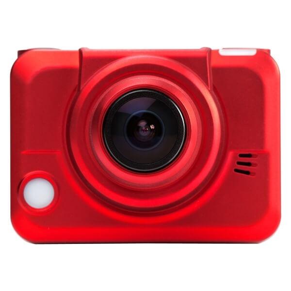 Camera sport Energy Sistem Sport Cam Extreme(30fps) - rosu 3