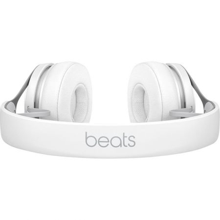 Casti Beats EP On-Ear - White ml9a2zm/a 1