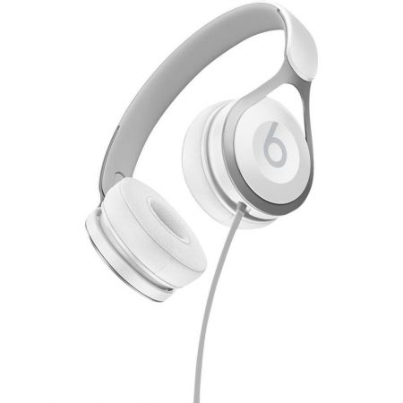 Casti Beats EP On-Ear - White ml9a2zm/a 3