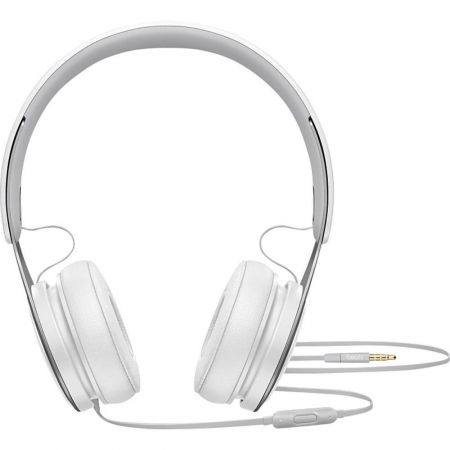 Casti Beats EP On-Ear - White ml9a2zm/a 4