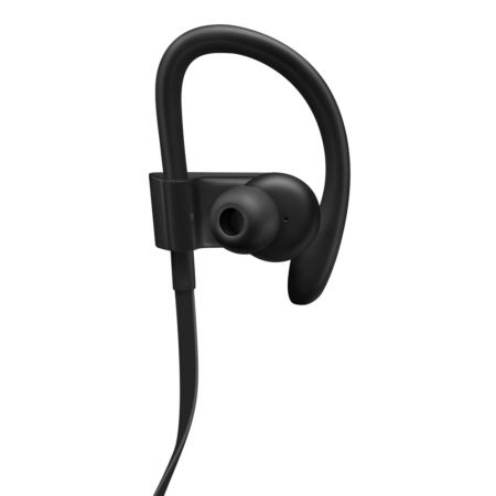 Casti Beats Powerbeats3 Wireless Earphones - Black - ml8v2zm 4