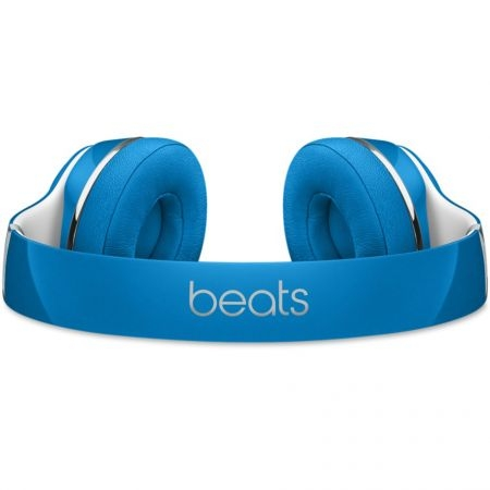 Casti Beats Solo2 On-Ear Luxe Edition Blue ml9f2zm/a 2