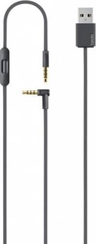 Casti Beats Solo2 Wireless Yellow  mkq12zm/a 4