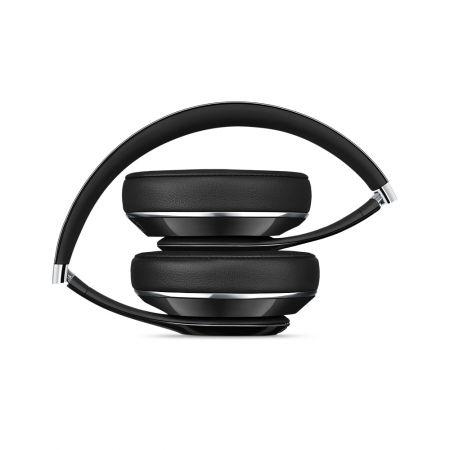 Casti Beats Studio Wireless Over-Ear  - Gloss Black mp1f2zm/a [2]
