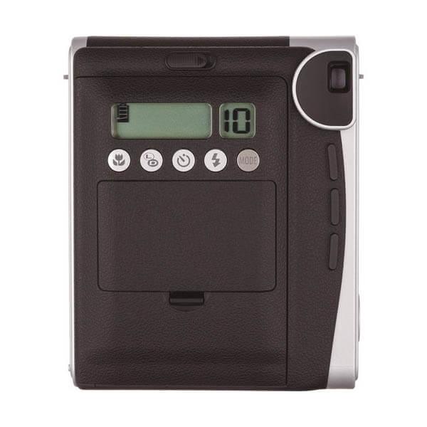 Fujifilm Instax Mini 90 Neo Classic 3