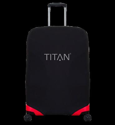 Husa Troler TITAN S 0