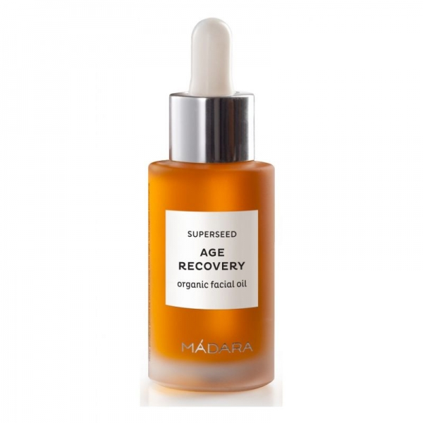 SUPERSEED Age Recovery - Ulei facial anti-aging 0