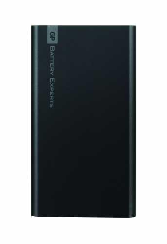 Acumulator portabil powerbank 5000mAh , negru, GP 5