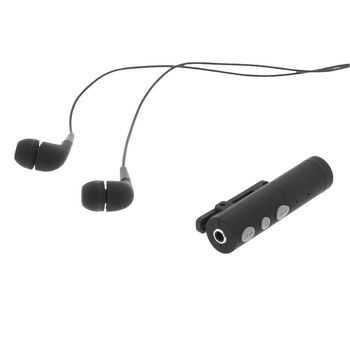 Adaptor Bluetooth pentru casti, Sweex 1