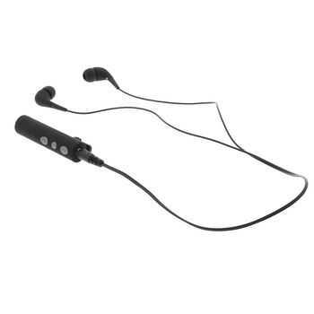 Adaptor Bluetooth pentru casti, Sweex 5