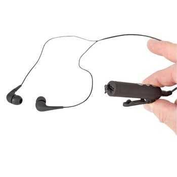 Adaptor Bluetooth pentru casti, Sweex 0