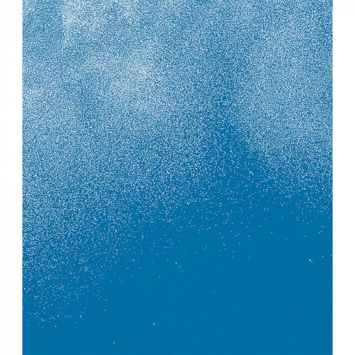 ANTI 20 SEC CLEAN HANDS Spray igienizant (70% alcool) 50ml Madara inbagaj 4