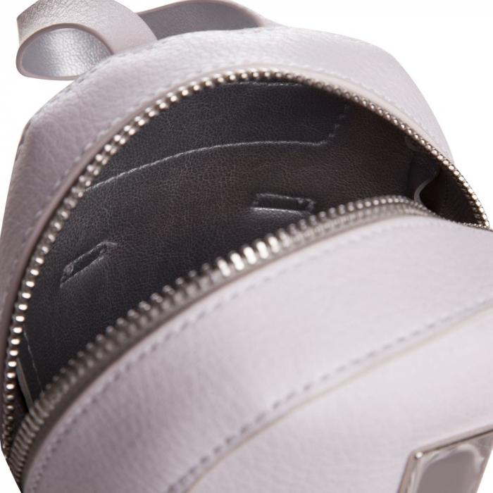 Borseta De Dama Fiona - Lamonza -  17X12X5 cm 10