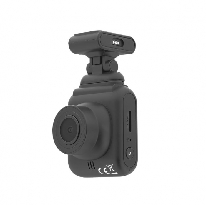 Camera de bord Tellur Dash Patrol DC1 Full HD 1080P 3
