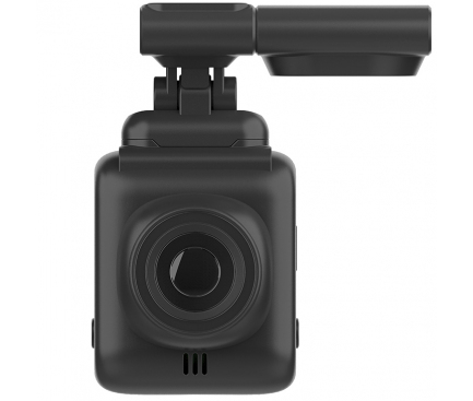 Camera auto Tellur Dash Patrol DC2, FullHD 1080P, GPS, Black inbagaj [4]