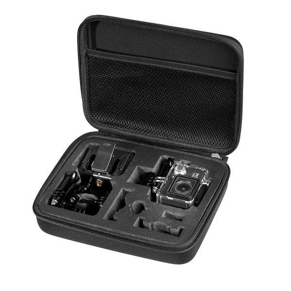 Carcasa camera sport TRACER ZM-08m,Compatibil GoPro 1