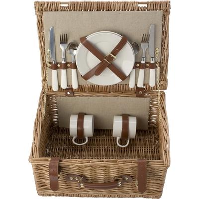 Cos pentru picnic [2]