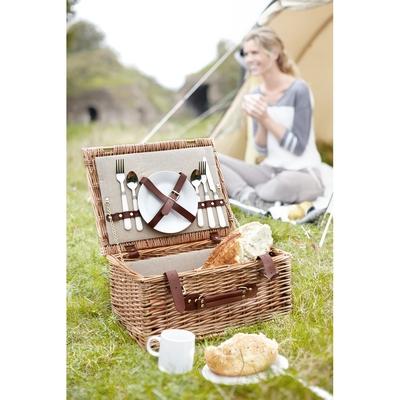 Cos pentru picnic [3]