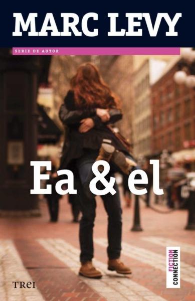 Ea & El 0