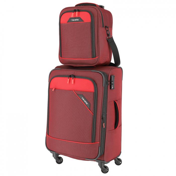 Geanta de bord DERBY brand Travelite 3