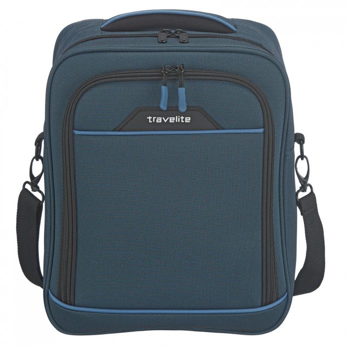 Geanta de bord DERBY brand Travelite 0