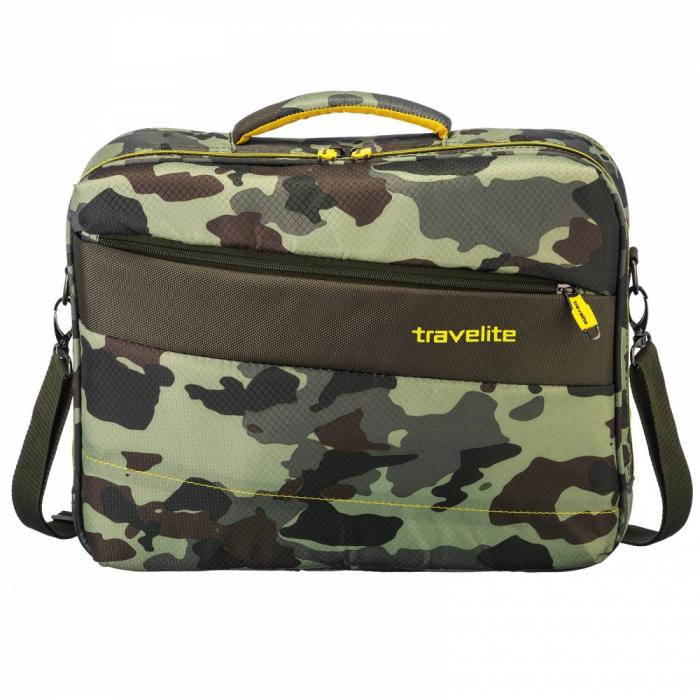 Geanta de bord KITE Brand Travelite