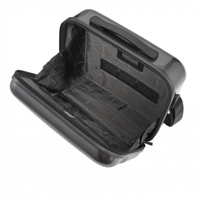 Beauty case TITAN - SPOTLIGHT FLASH 2
