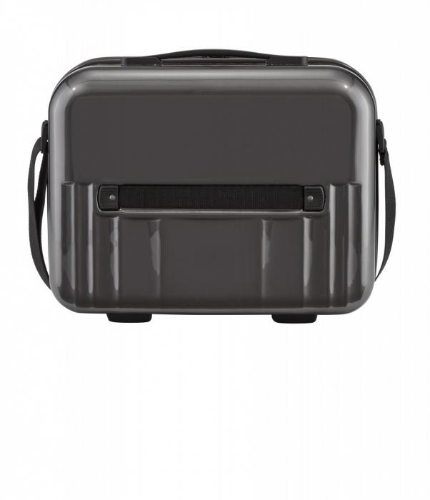 Beauty case TITAN - SPOTLIGHT FLASH 4
