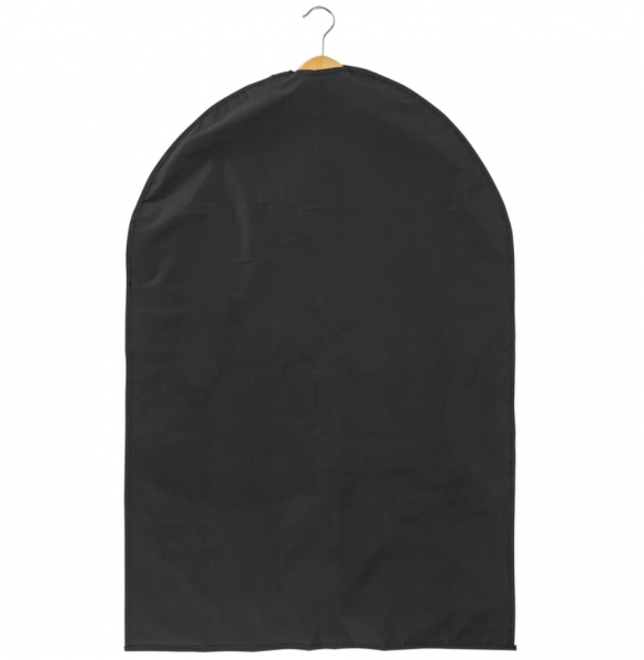 Husa protectie pentru camasi si costume 1