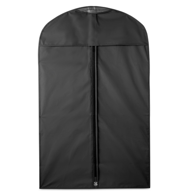 Husa protectie pentru camasi si costume 0