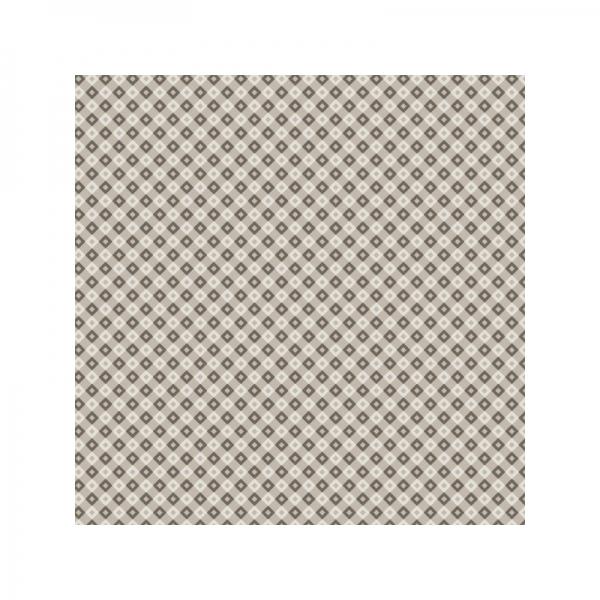 Husa troler Majestic Squares Marime L (inaltime troler de la 72 la 83 cm) [1]