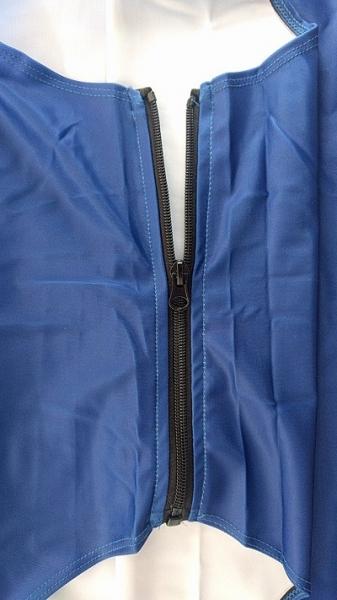 Husa troler Rain Of Arrows Marime L (inaltime troler de la 72 la 83 cm) 2
