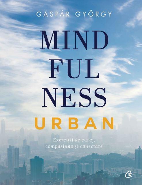 mindfulness urban gaspar gyorgy 0