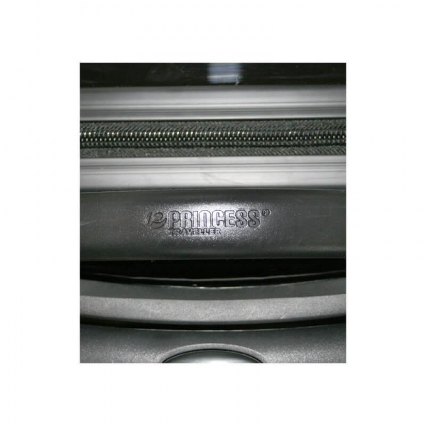 Troler New York S 57 cm  Princess Traveler- Troler de cabina 3