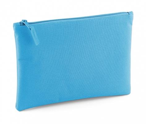 Portofel documente sau iPad mini/tablete  - Albastru 0