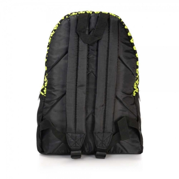 LAMONZA Rucsac APPLE 1