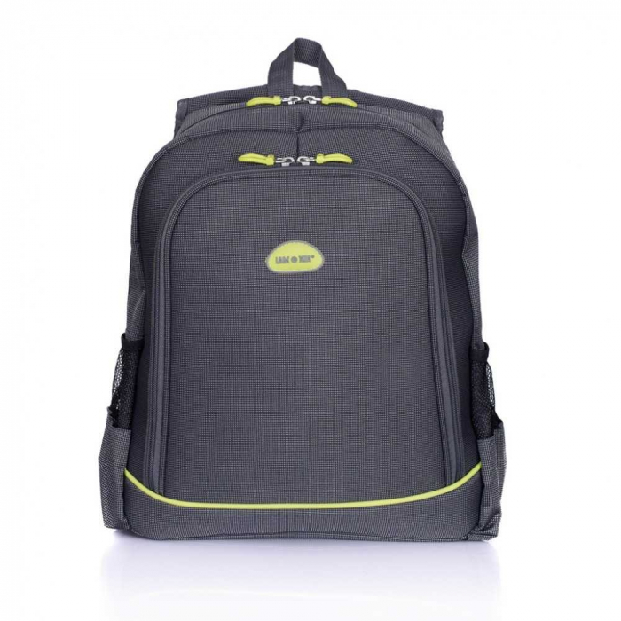 Rucsac Lamonza Superlight 3