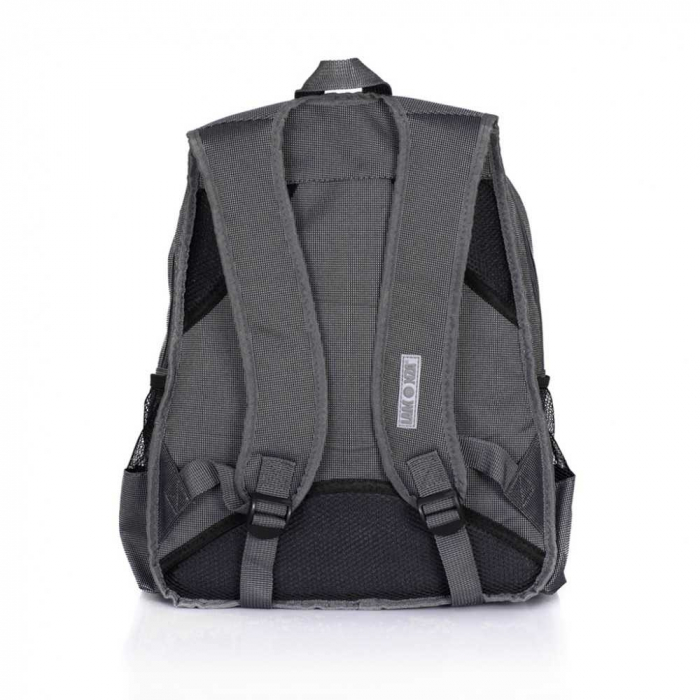 Rucsac Lamonza Superlight 4