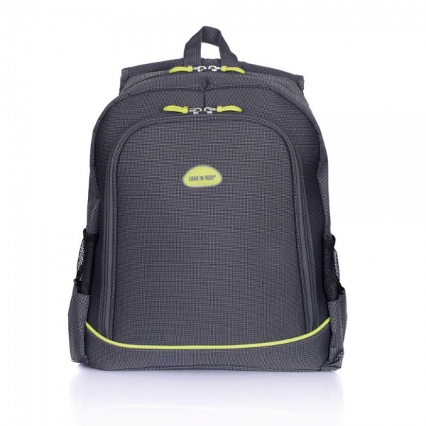 Rucsac Lamonza Superlight 0